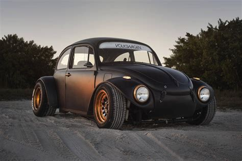 bug volkswagen 1000 ideas about vw baja bug on pinterest baja bug