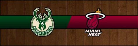 There should be no reason why jimmy is ripping boards away every game will be available live via nba tv, while the nationally broadcast game will also be available via espn digital platforms. Bucks 89 vs Heat 105 Result Monday Basketball Score ...