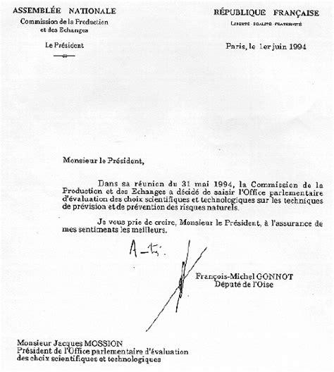 modele lettre saisine commission departementale de conciliation saisine d 233 finition c est quoi
