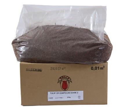 coklat bubuk tulip compound murah tokowahab