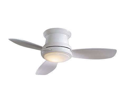 36 outdoor ceiling fan ceiling lights design affordable perfect 24 inch ceiling