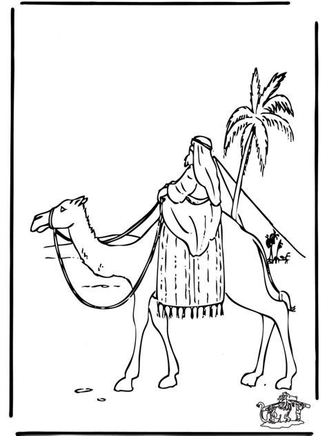 ausmalbilder aegypten kostenlos malvorlagen zum