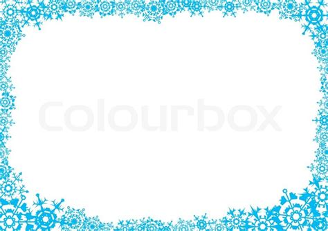 background for letters christmas border paper printable new calendar template site