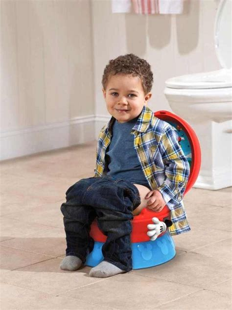 mickey mouse potty chair baby care 25 best ideas about toilet seat on