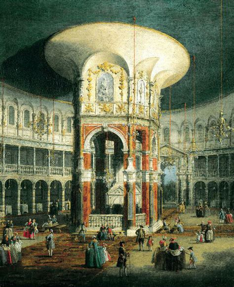 vauxhall gardens london tales from the pleasure garden new book from yale