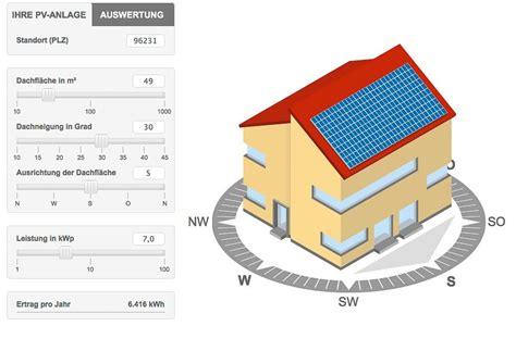 photovoltaik eigenverbrauch berechnen pv anlage eigenverbrauch ohne einspeisung pv anlagen mit notstromf higkeit solarenergie f