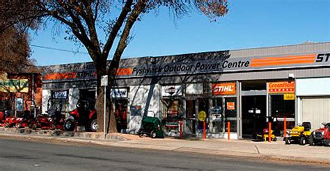 best 28 fyshwick shop where are the biggest toy shops