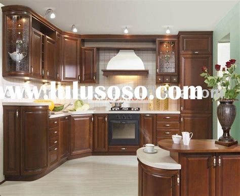 cheapest wood for kitchen cabinets cheap kitchen cabinet malaysia cheap kitchen cabinet 8190