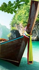 wallpaper similan 5k 4k wallpaper 8k islands thailand