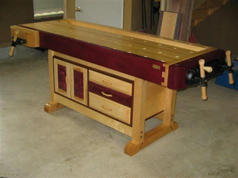 woodworking bench plans roubo woodworking bench for best wood idea