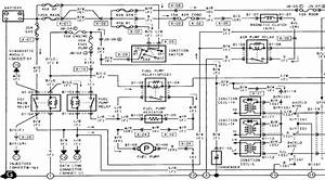 I Am Looking For Wiring Diagrams For My Right Hand Drive