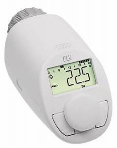Elektronisches Thermostat Mit Fernfühler : bersicht elektronische heizk rperthermostate die eure heizkosten senken housecontrollers ~ Eleganceandgraceweddings.com Haus und Dekorationen