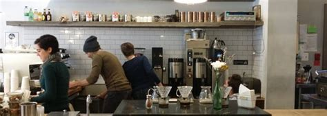 Engage with your community and support the local businesses. Menagerie Coffee - Center City East - 56 tips from 2095 ...