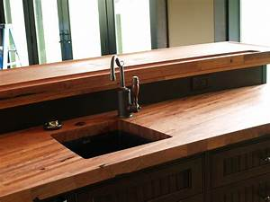 custom wood bar top counter - 28 images - afromosia custom