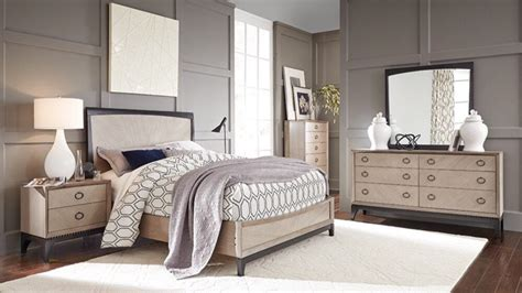 San Antonio Upholstery by Furniture Now 26 Photos 29 Reviews Furniture Stores