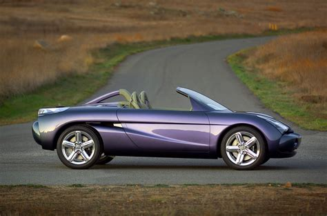 2001 Hyundai Hcd 6 Concept Hd Pictures Carsinvasioncom
