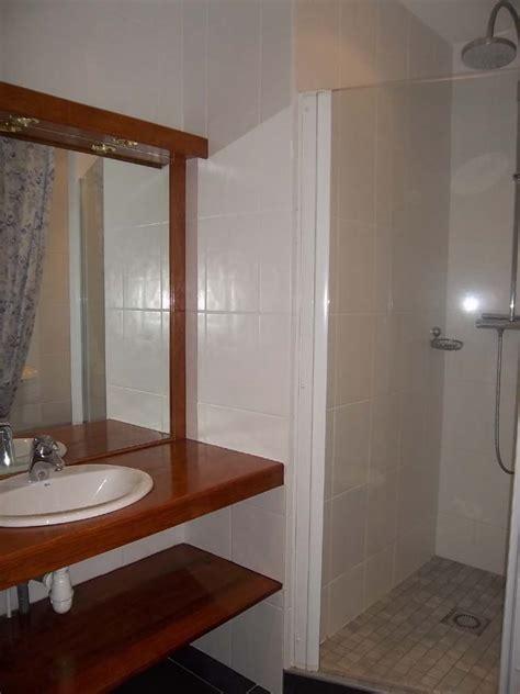 chambres d hotes 49 chambre d 39 hotes lamour de la loire ingrandes le fresne