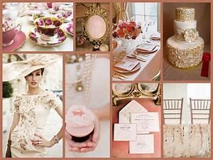 My birthday my wedding theme fantastical wedding stylings for Wedding showers themes