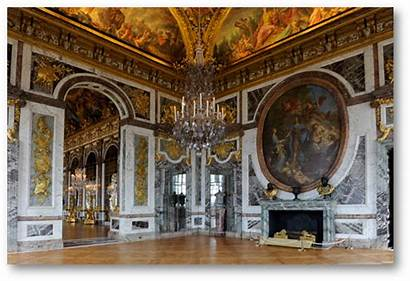 Versailles Paix Salon Palace Depuis Enregistree Slideplayer