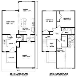 house plans 2 story 24 best images about floor plans on 2nd floor house plans and log houses