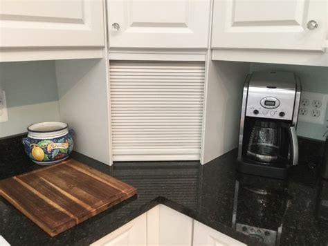 Replacing Granite Countertops - replacing granite countertop with existing cabinets