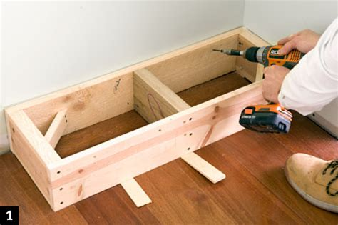 Build A Bookcase Wall by How To Build A Bookcase Step By Step Woodworking Plans