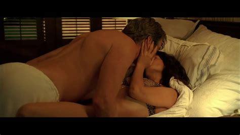 Salma Hayek Sex Scene 2 Hd 1080p After The Sunset Youtube