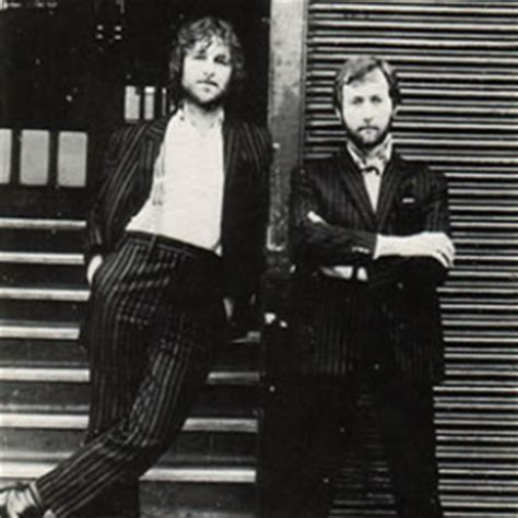 Chas And Dave Sideboard Song Lyrics by Chas N Dave Youmusic Free Listen