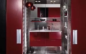 Photo Salle De Bain Moderne : salle de bain design et moderne ~ Premium-room.com Idées de Décoration