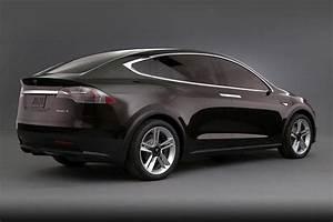 Modele X Tesla : tesla model x reservations exceed 12 000 gas 2 ~ Medecine-chirurgie-esthetiques.com Avis de Voitures