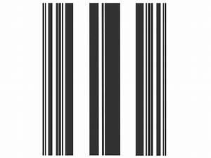 Wand Mit Streifen : wandtattoo wandbanner streifen zusammen mit neueste design ideen streifen an der wand braun ~ Indierocktalk.com Haus und Dekorationen