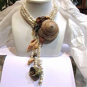 Bijoux haut de gamme collier de createur 105 for Bijoux fantaisie haut de gamme