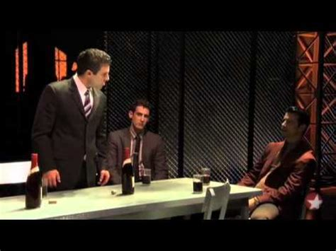 show clips jersey boys  broadway youtube