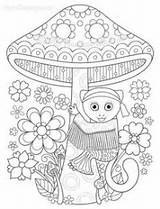 Whippet Coloring Pages Groovy Getcolorings sketch template