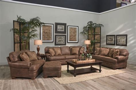images  living rooms  pinterest