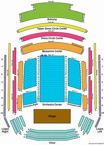 Concert Venues In Calgary Ab Concertfix Com