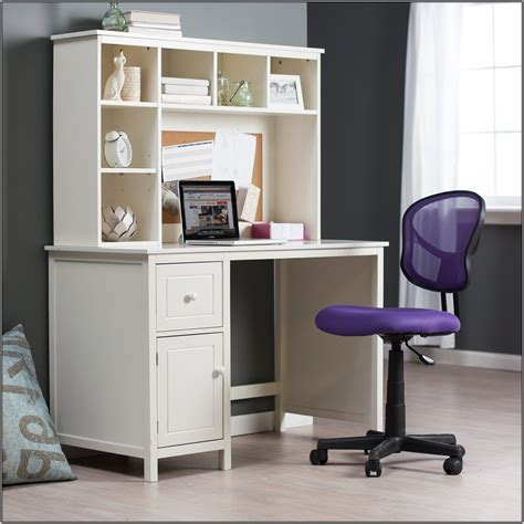 Small Student Desks Home Download Page ? Home Design Ideas