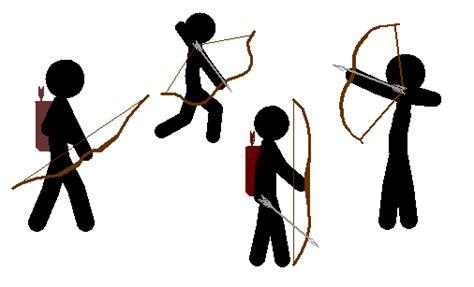 Ultimate Archery Pa