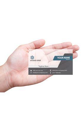 visiting cards printing designer business cards
