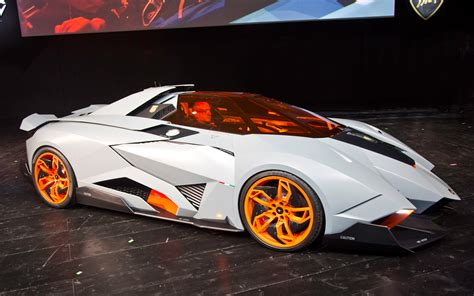 lamborghini egoista the gentleman s guide to a lamborghinithe gentleman 39 s