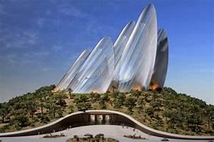 Neue Sachlichkeit Architektur Merkmale : pritzker preis 2013 und architekten die die moderne architektur pr gen ~ Markanthonyermac.com Haus und Dekorationen