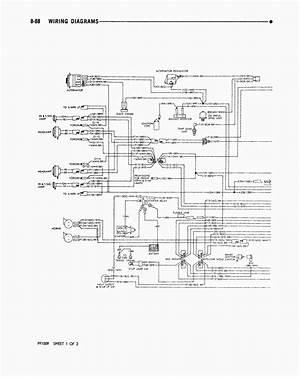 1999 Ford F53 Motorhome Wiring Diagram 3630 Archivolepe Es