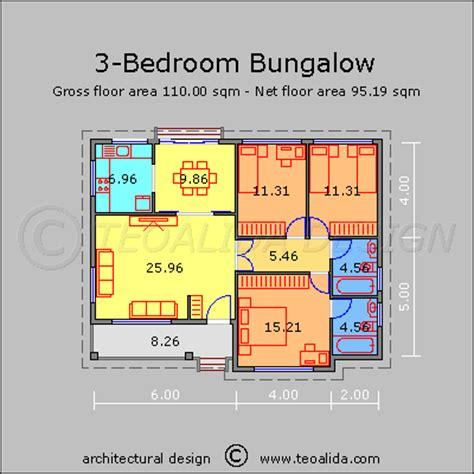 fascinating 80 sqm bungalow house design images image design house plan novelas us