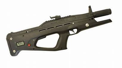Laser Tag Rifle Assault T22 Paintball