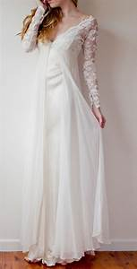 love this wedding night gown wedding lingerie pinterest With night dress for wedding night