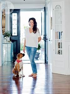 Fashion For Home : house tour jillian harris 39 eclectic romantic dream home style at home ~ Orissabook.com Haus und Dekorationen