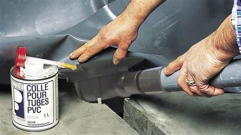 changer joint robinet d eau qui fuit raccord plomberie