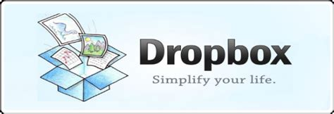dropbox space hack     survey latest hacking softwares