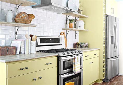 idea for kitchen 20 kitchen remodeling ideas designs photos