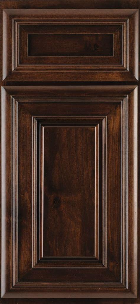 replacement kitchen cabinets doors best 25 cabinet door replacement ideas on 4749